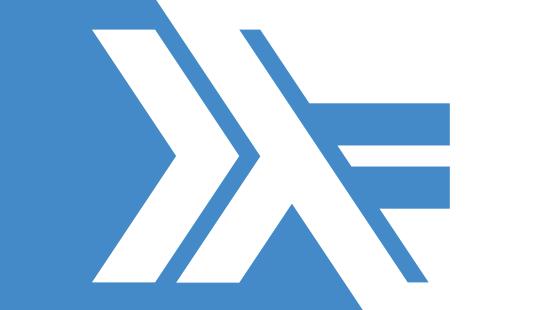 HaskellerZ