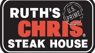 Ruth's Chris Steak House Beer, Wine & Spirit Pairing Dinners
