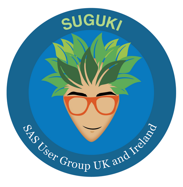 SAS User Group UK & Ireland (London, United Kingdom) | Meetup