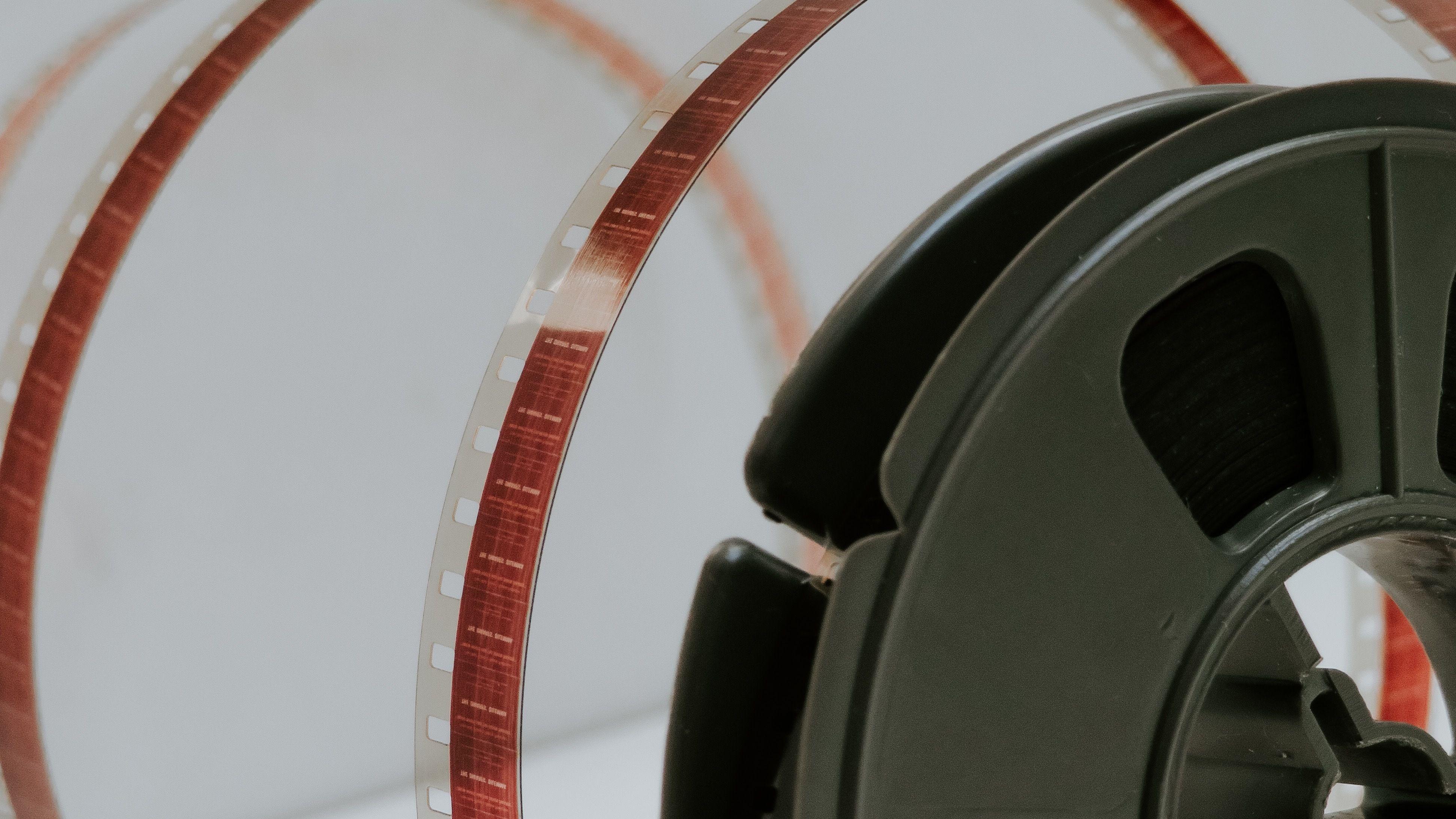 Borås Film Meetup