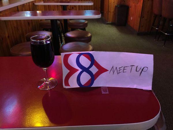Sex meetup chicago