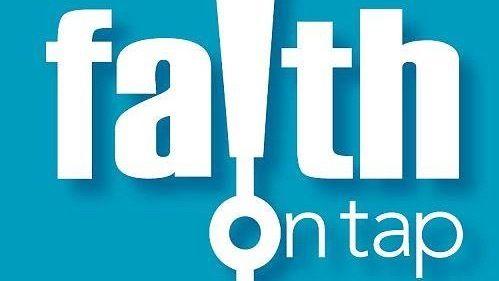 Faith On Tap (1st and 3rd Thursdays) | Meetup