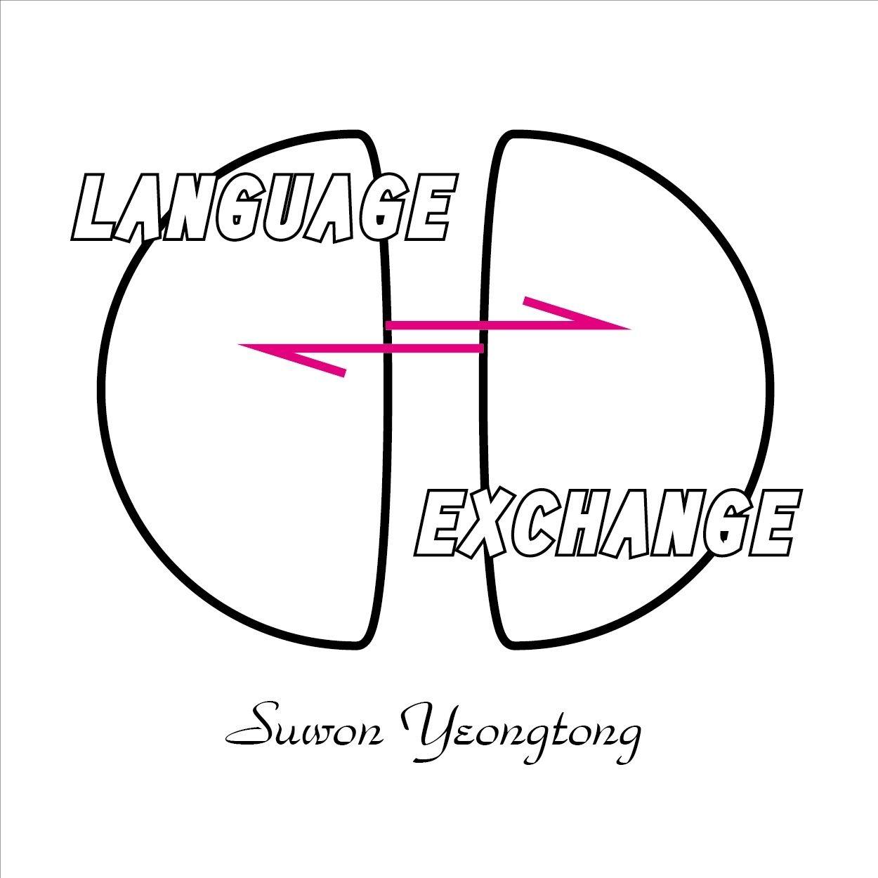 Your Top 10 Language Exchange Websites to Speak English ...