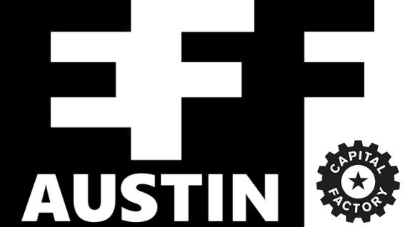 EFF-Austin