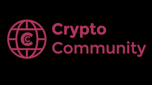 Auckland Crypto Community