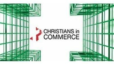 Women's Christians in Commerce - Orange County Chapter