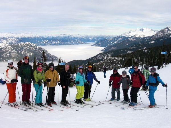 e19257e7f9 Seattle Ski   Snowboard Meetup (Seattle