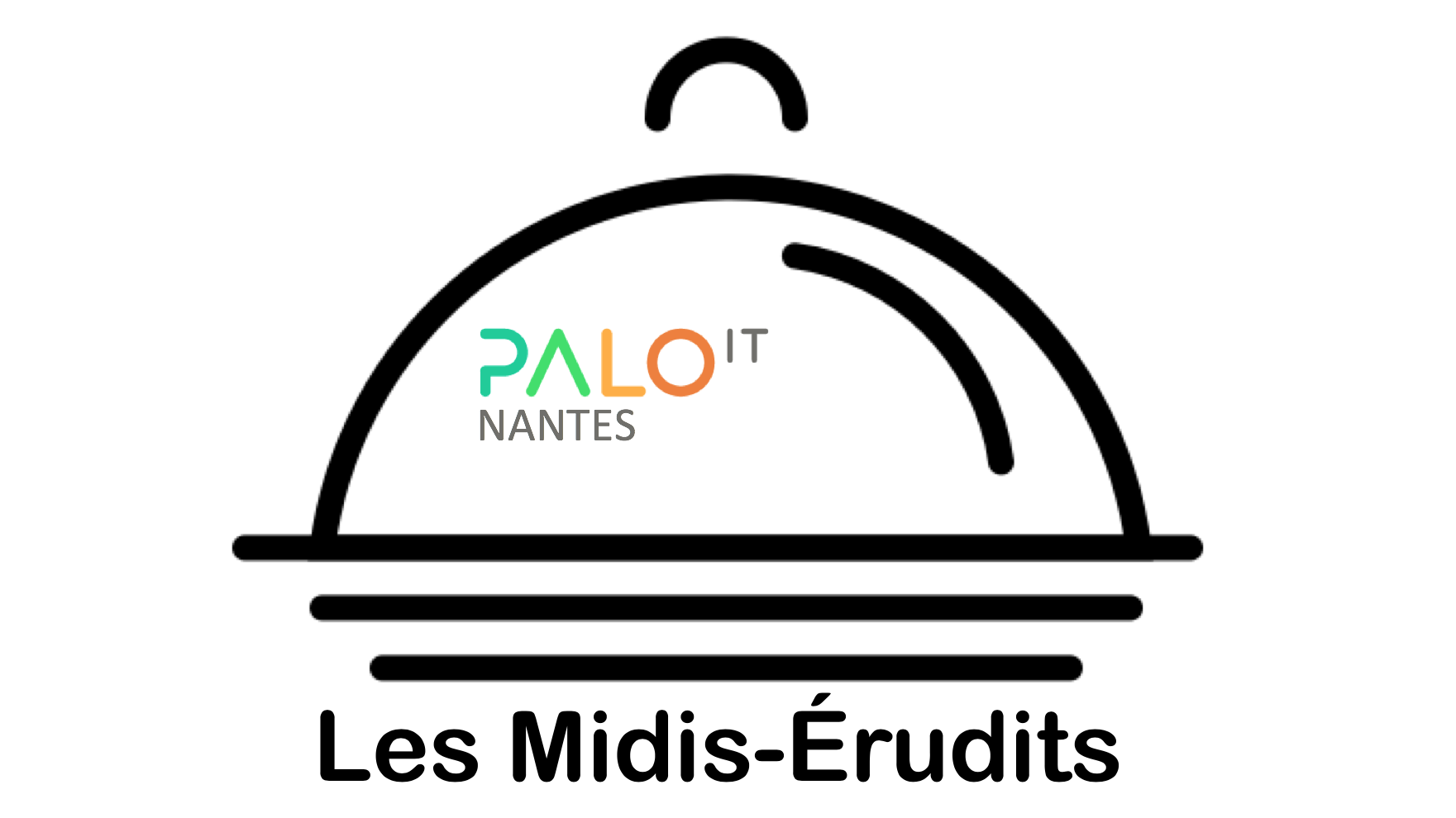 Les Midis Érudits de Palo IT