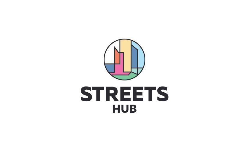 Streets Hub