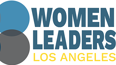 Women Leaders LA: South Bay Career Panel