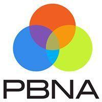 Pasadena Business Networking Association (PBNA)