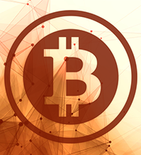 blockchain.tirol