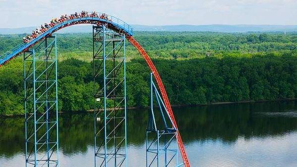 Amusement Parks & Other Adventures (Hartford, CT) | Meetup