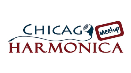 Chicago Harmonica Meetup