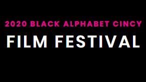 Cincinnati Black Pride - Film Festival [Online]