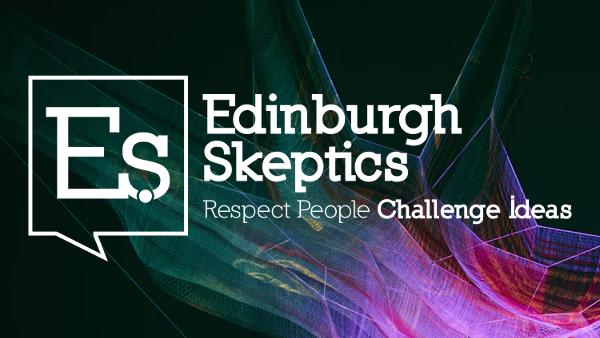 Edinburgh Skeptics Society
