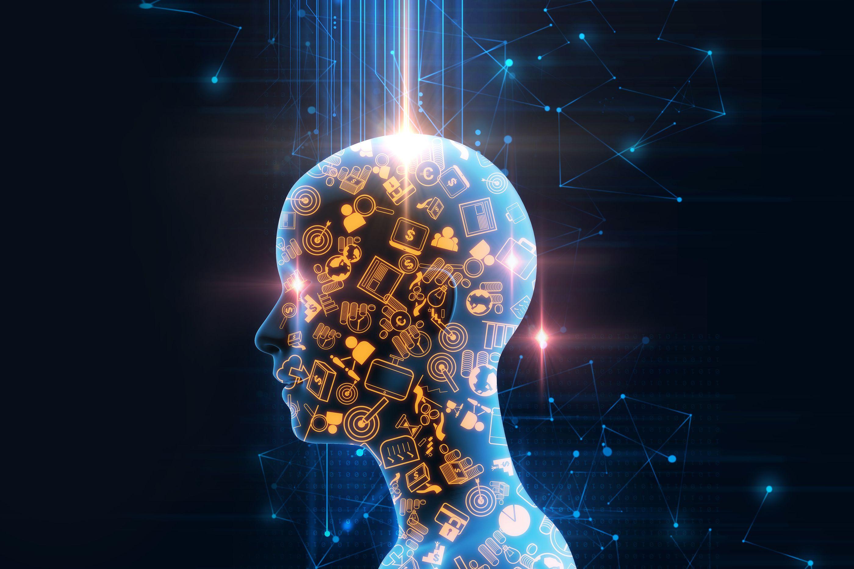 GeekHouse - AI, Machine Learning & Data Science - Bangalore