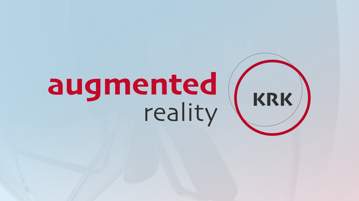 Augmented Reality KRK