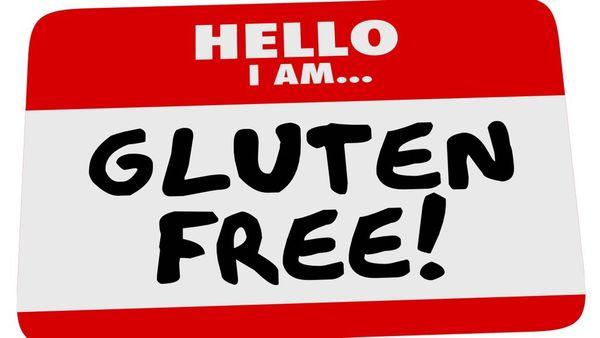 Gluten Free Toledo (Toledo, OH) | Meetup