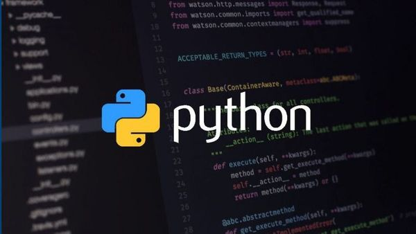 Automate the Boring Stuff With Python Study Group - Chapter