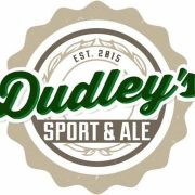 Photo for Happy Hour @ Dudley's Sport and Ale August 21 2019
