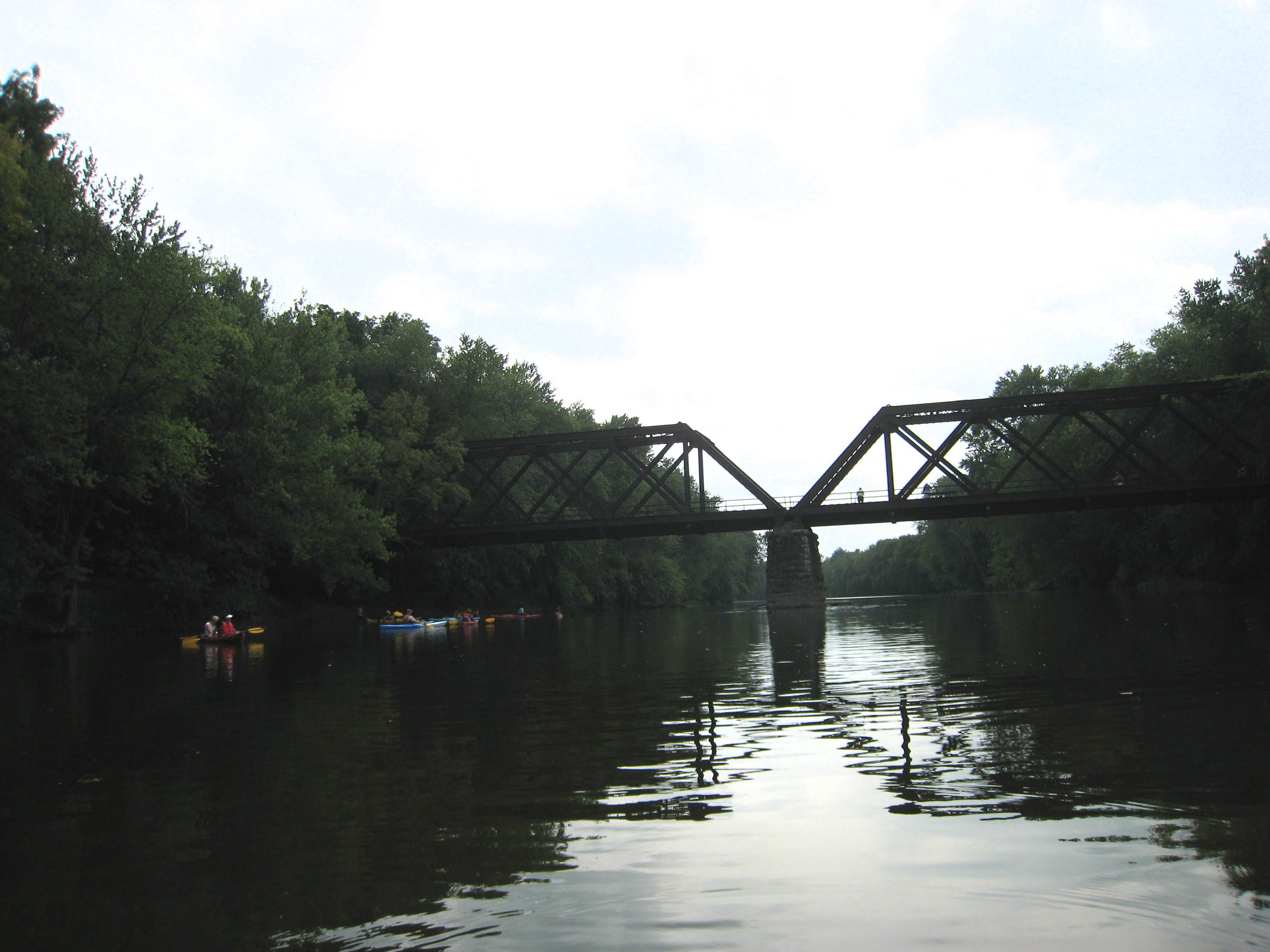 Photos - Hudson River and Beyond Kayaking Club (Dobbs Ferry, NY
