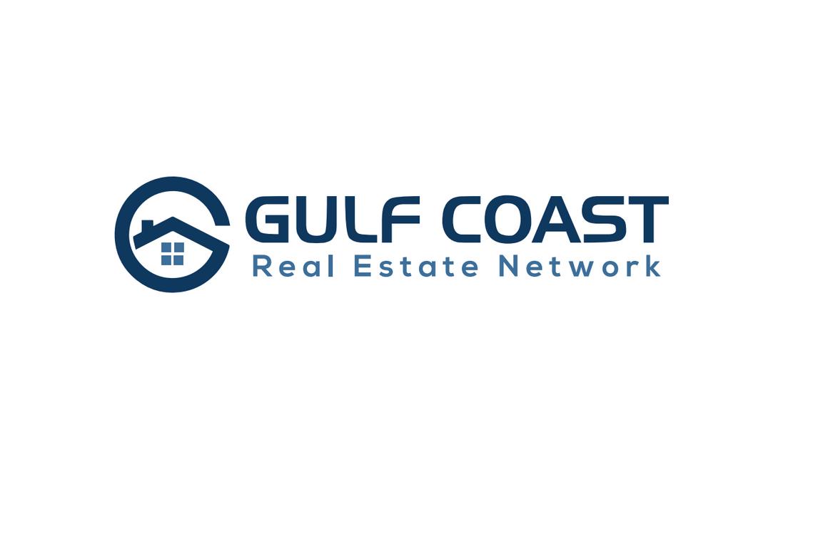 Gulf Coast Real Estate Network Event (GCREN)