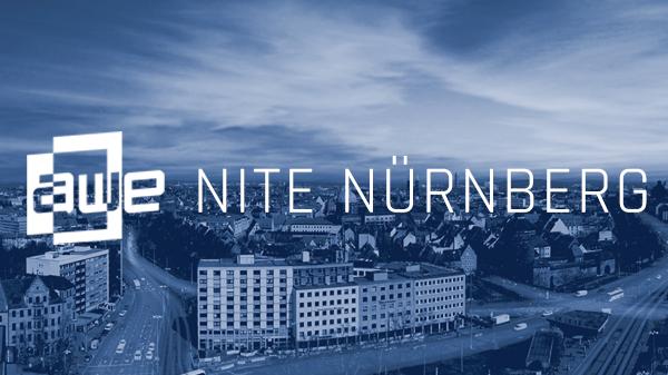 AWE Nite Nürnberg