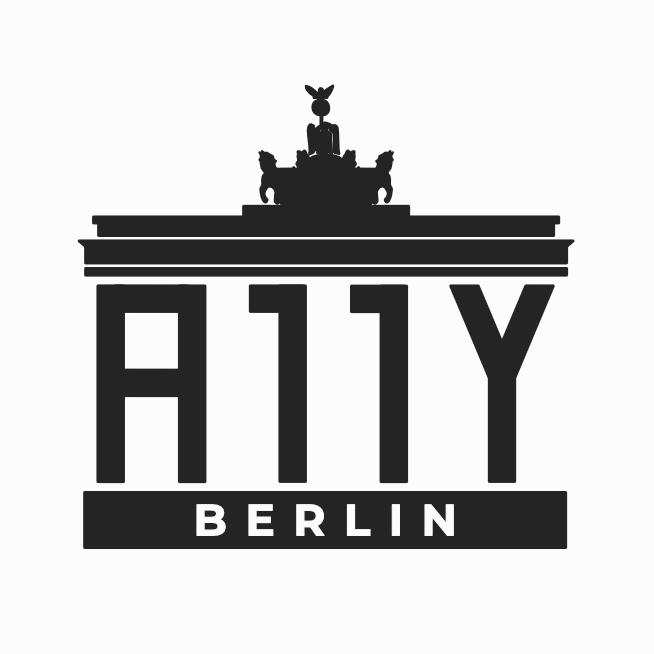 A11y Meetup Berlin