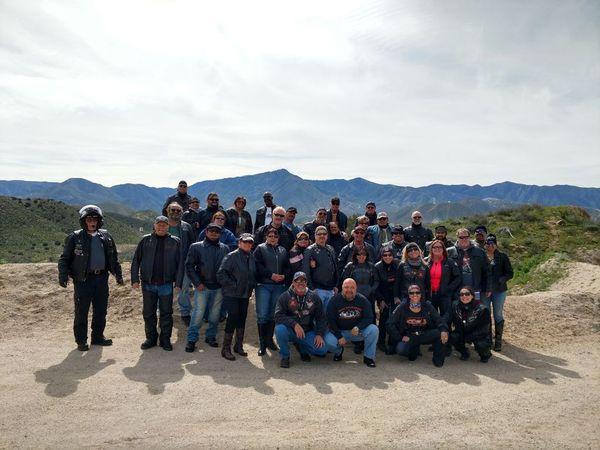 Ordinaire Know Where Riders (Rancho Cucamonga, CA) | Meetup