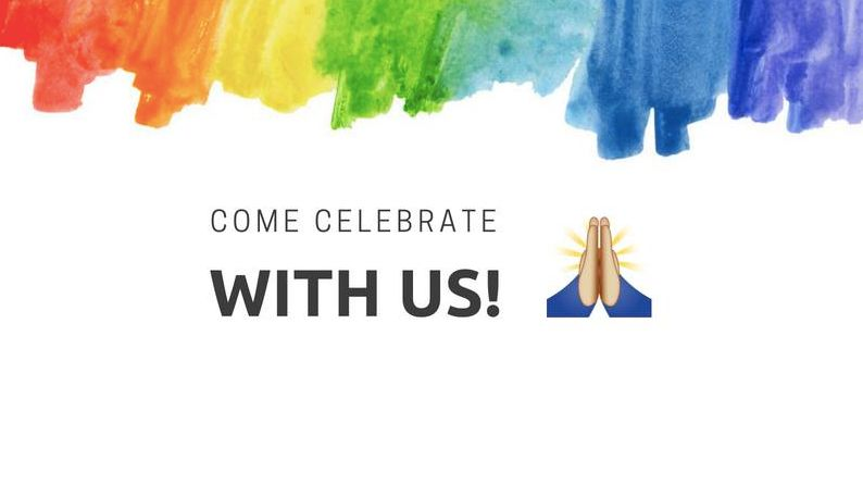 All-Inclusive-Ministries (LGBT Catholics)