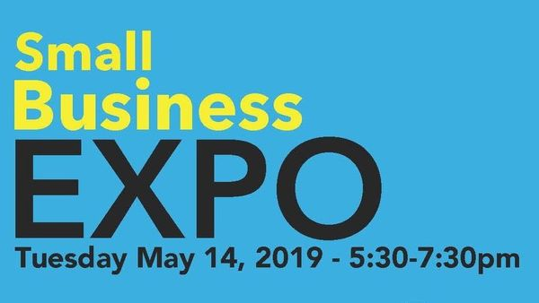 Small Business Expo | Meetup