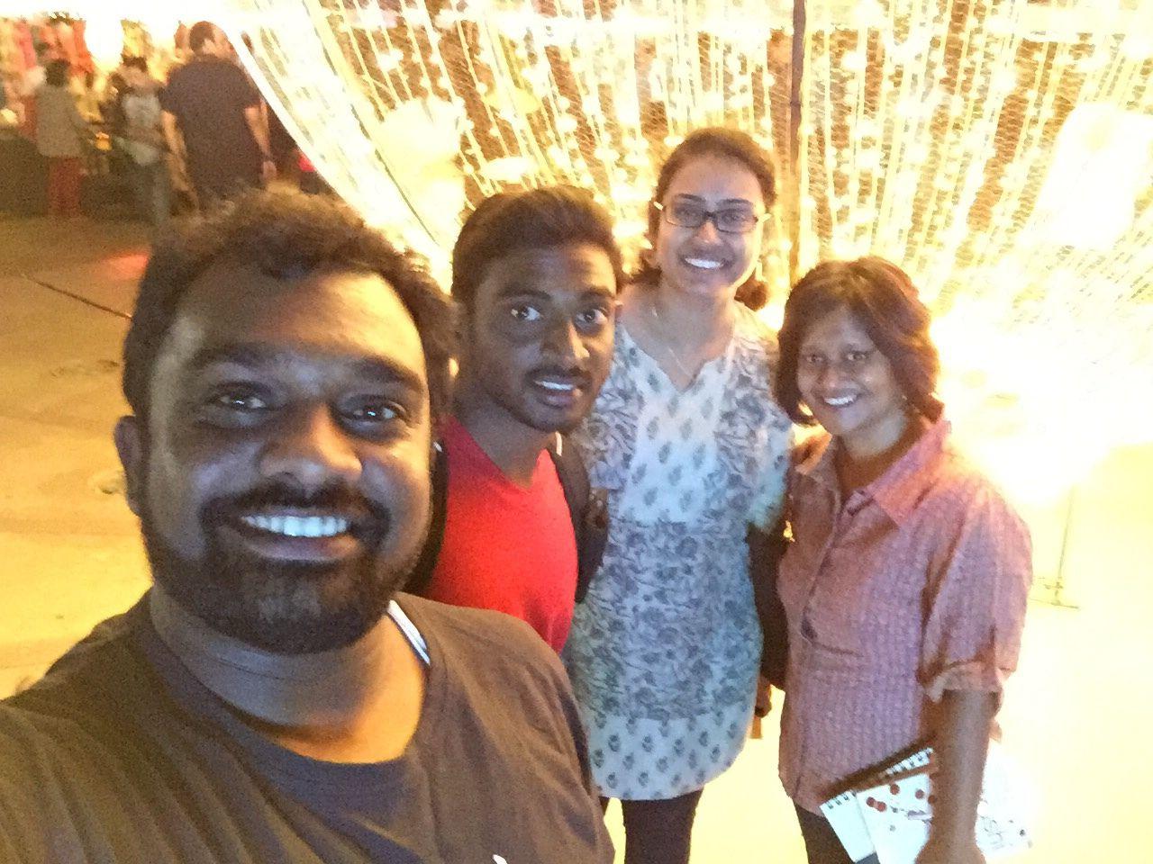 Bangalore Book Club [BBC] Meetup Group