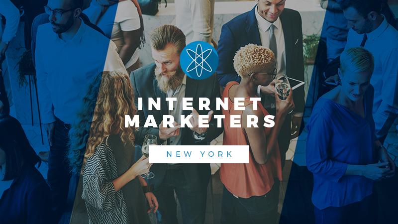 New York Internet Marketers
