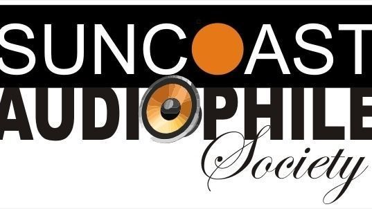 Suncoast Audiophile Society (Tampa, FL) | Meetup