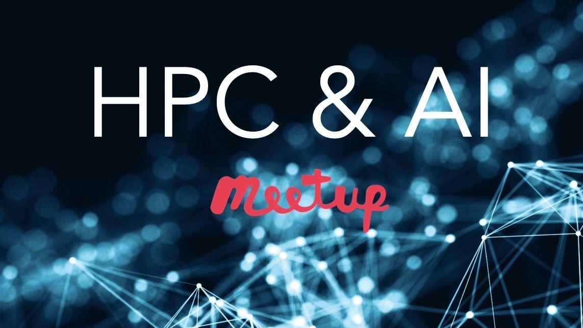 HPC & AI
