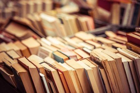 U2 Book Club