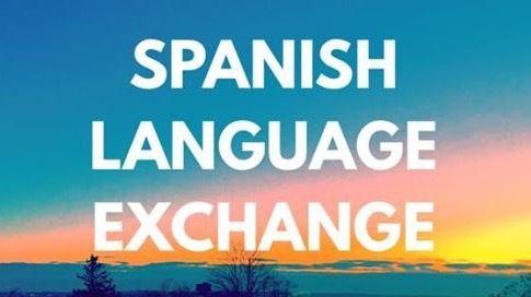 All Women's English/Spanish Exchange Group (20's &30's)