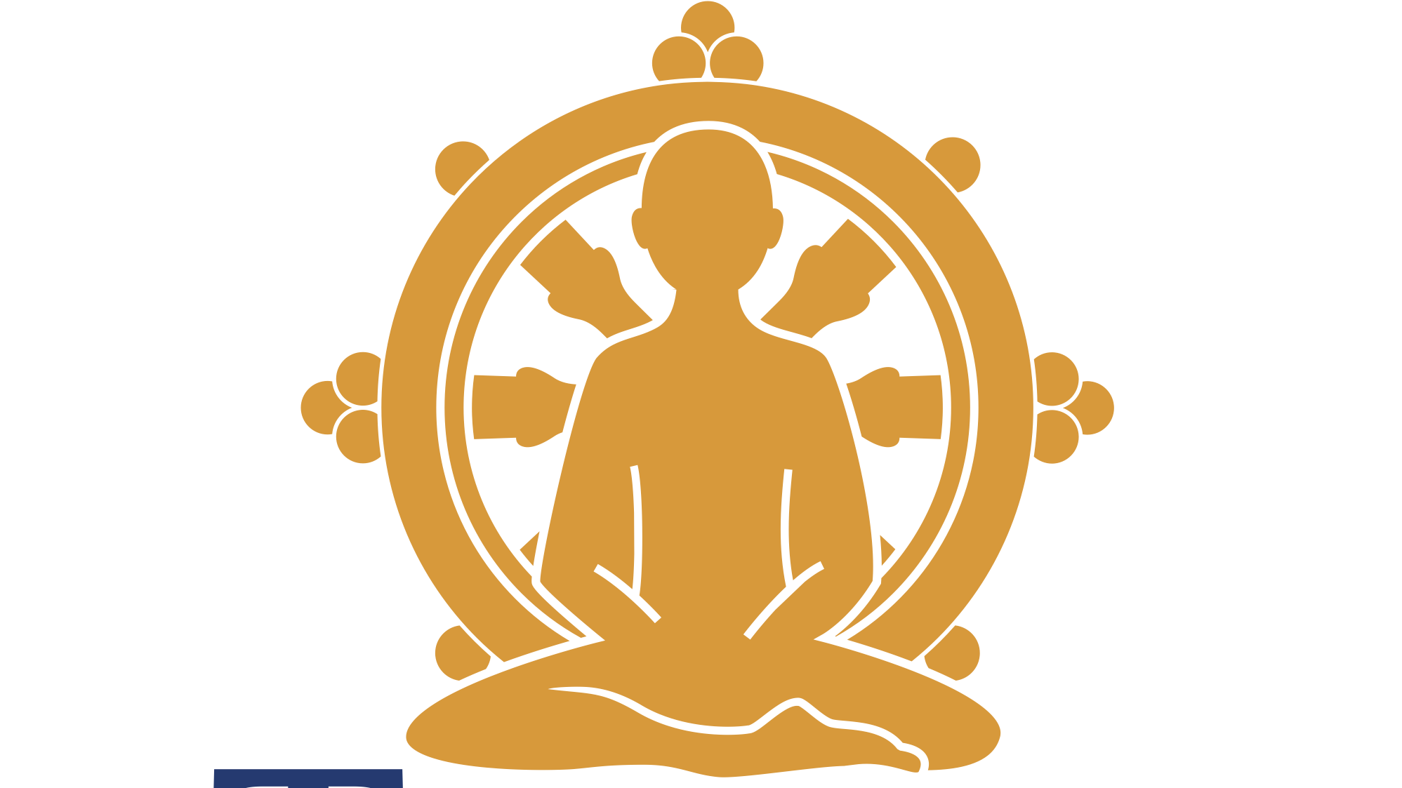 Tergar Philadelphia Meditation Study Group