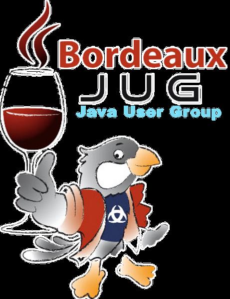 BordeauxJUG