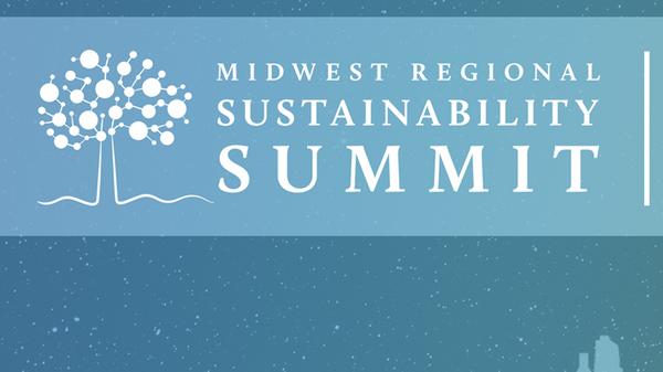 Midwest Sustainability Summit
