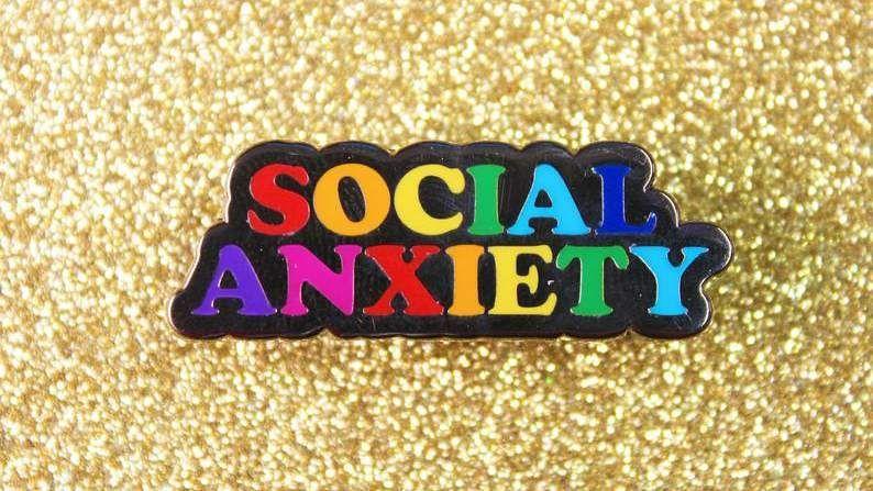 NYC LGBTQ social anxiety/Depression social meetup