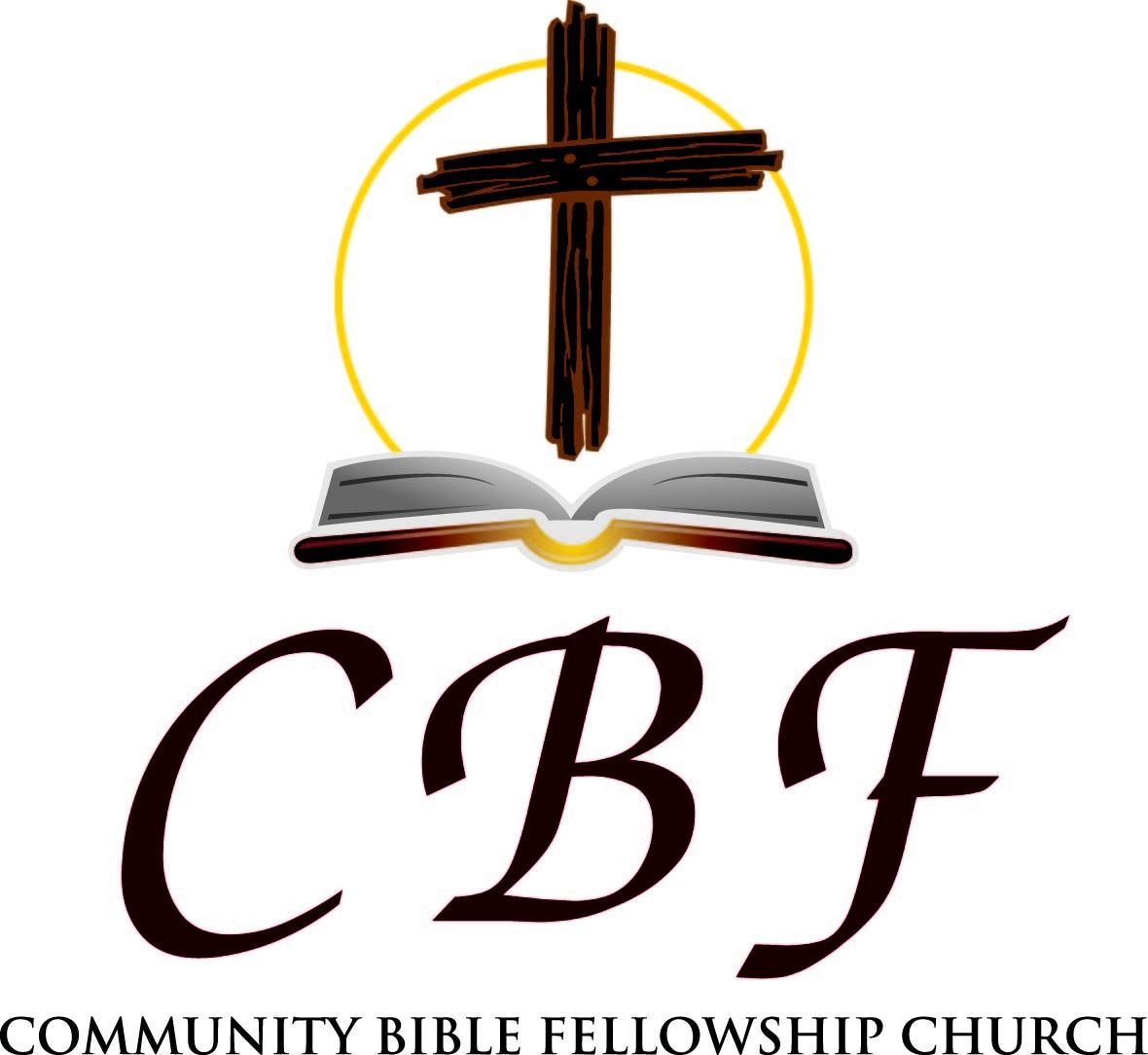 Community Bible Fellowship Church of Irving Bible Study