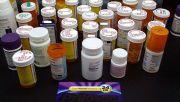 Photo for CBD --THE DRUG ALTERNATIVES! & Longevity Food Ideas! August 22 2019