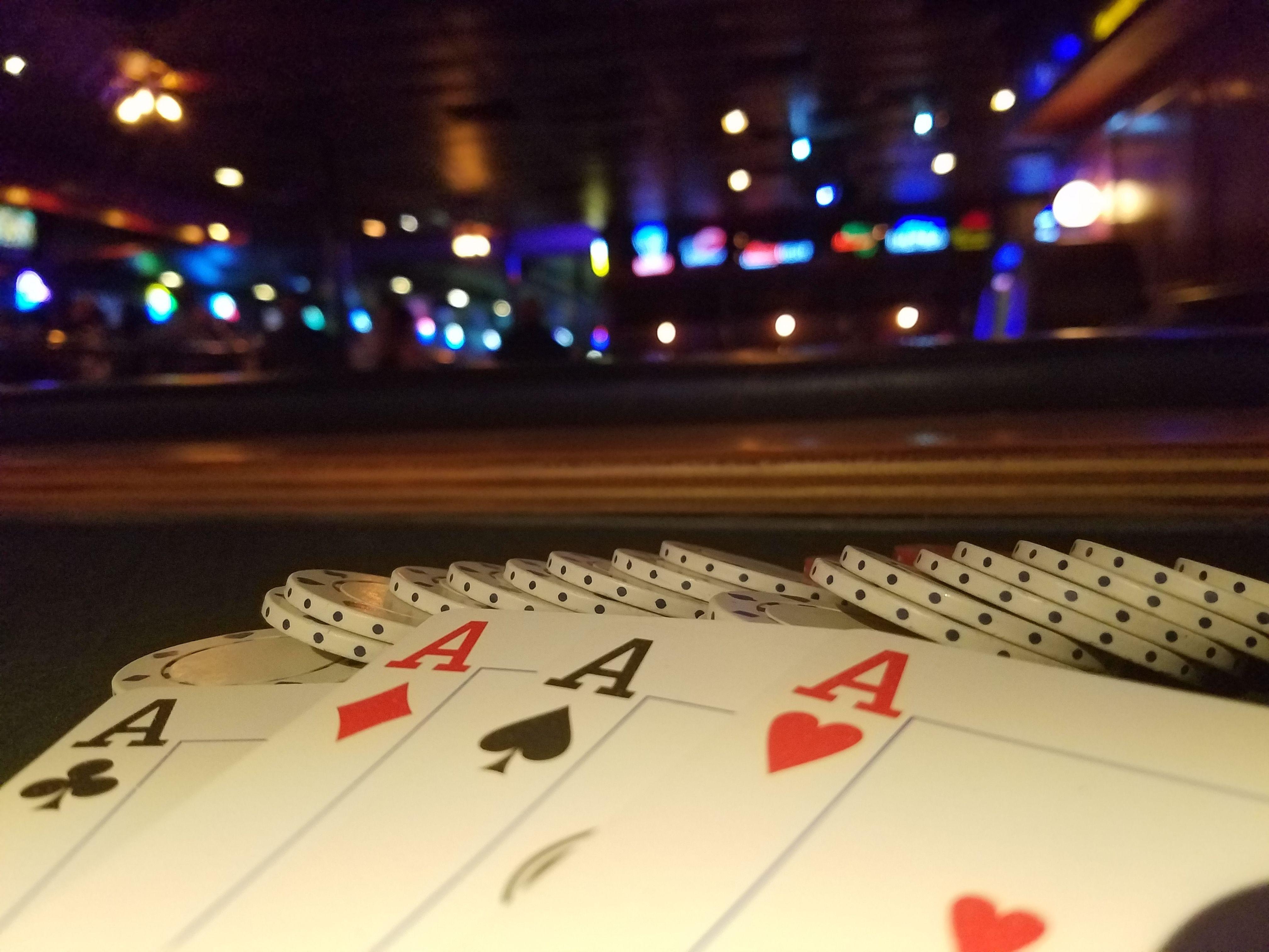 Austin texas poker games virtual sports gambling