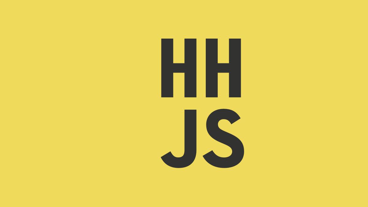 HH.js