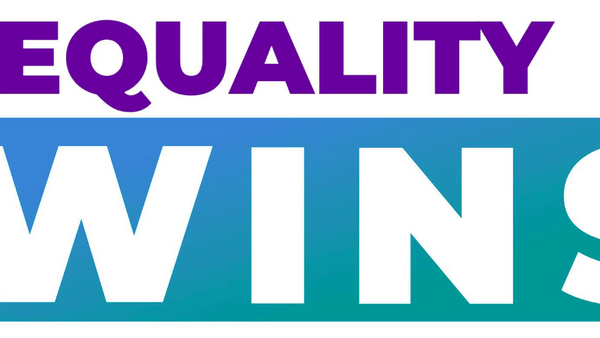 #EqualityWins LiveStream with Equality Ohio