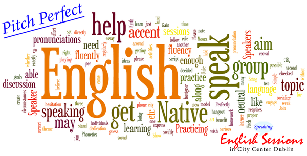 For Non-Native English Speakers