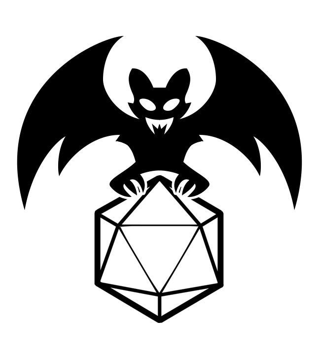 Curse Of Strahd Dd 5e 9 Aug 2018