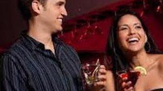 Madison wi speed dating